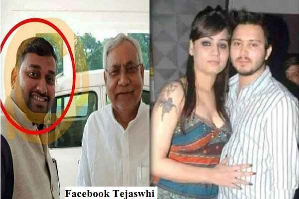 tejashwi-yadav-told-reality-of-girl-photo-released-by-jdu-news