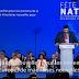 Η ομιλία του Φαήλου Κρανιδιώτη στη «Γιορτή των Εθνών» (Βίντεο)