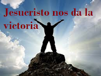Jesús me ayuda