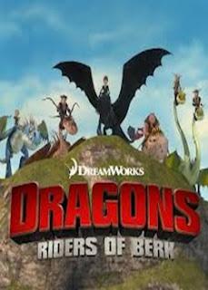 Disnick Series Ver Como Entrenar Tu Dragon La Serie Online Latino