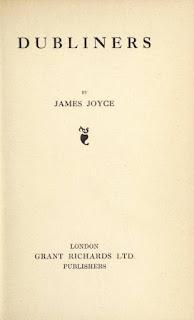 Dubliners-Ebook-James-Joyce
