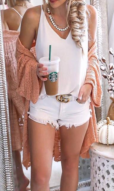 /2018/11/cute-fall-outfit-ideas-2019.html