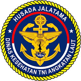 logo-diskeshal-husada-tni-al-png