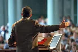 Consejos para preparar un discurso