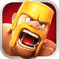 download coc mod apk terbaru hanya di gagal download