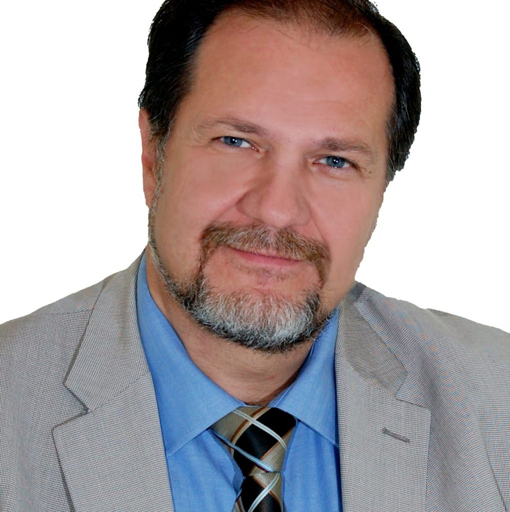 Yποψηφιοι δημαρχοι κερατσινιου δραπετσωνας 2019
