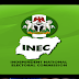 PDF - Finally Out Training List Of INEC Adhoc Staff For All 36 States ...