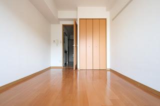 徳島 徳島大学 常三島 CELEB中徳島 一人暮らし セパレート 居室