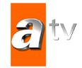 Atv New Frequency Türksat 4A And Eutelsat 7A