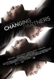 Changing Partners