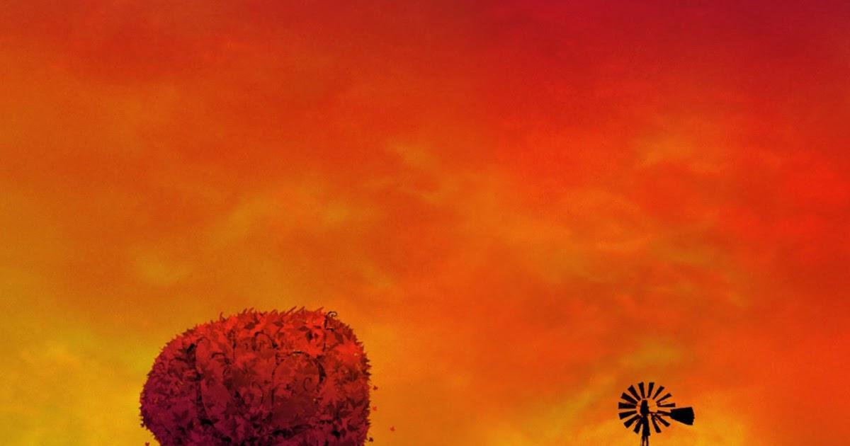 Romantic Ipad Wallpaper: خلفيات آيباد رومانسية 2013 روعة