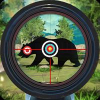 Tải Game Shooting Master 3D Hack Vàng Cho Android