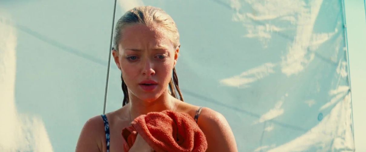 Mamma Mia! (2008) Movie Download 480p 720p 1080p HD