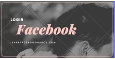 Facebook Free Donwlod
