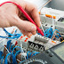 Various Career in Electronic Engineering