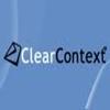 images+(28) - Conheça alguns aplicativos que ajudam a organizar as mensagens de E-mail.