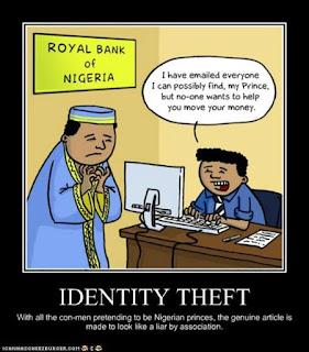 [Image - 510836]   Nigerian Scams   Know Your Meme  Craigslist Nigerian Scam Meme