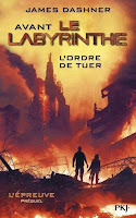 https://exulire.blogspot.com/2019/02/lepreuve-t0-prequel-lordre-de-tuer.html