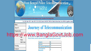 data entry operator,wb police data entry operator recruitment,data entry operator job,wbp data entry operator job,data entry operator in police,recruitment data entry operator in west bengal police,wbp data entry operator interview,data entry operator recruitment,wb police,data entry operator jobs,data entry operator posts,data entry operator of wbp interview tips bangla