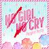 NO GIRL NO CRY - BanG Dream!
