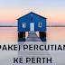 Pakej Percutian ke Perth