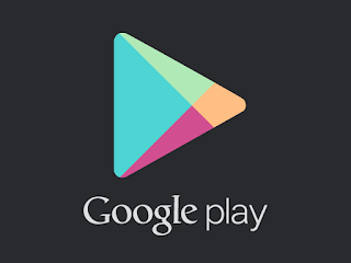 2017 Google Play
