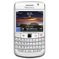BlackBerry-Bold-9780-Price