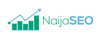 NaijaSEO Nationwide Recruitment 2017