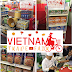 A Showcase of Viet Nam's Best