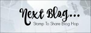https://stampinantics.blogspot.com.au/2017/11/hearts-come-home-stamp-to-share.html