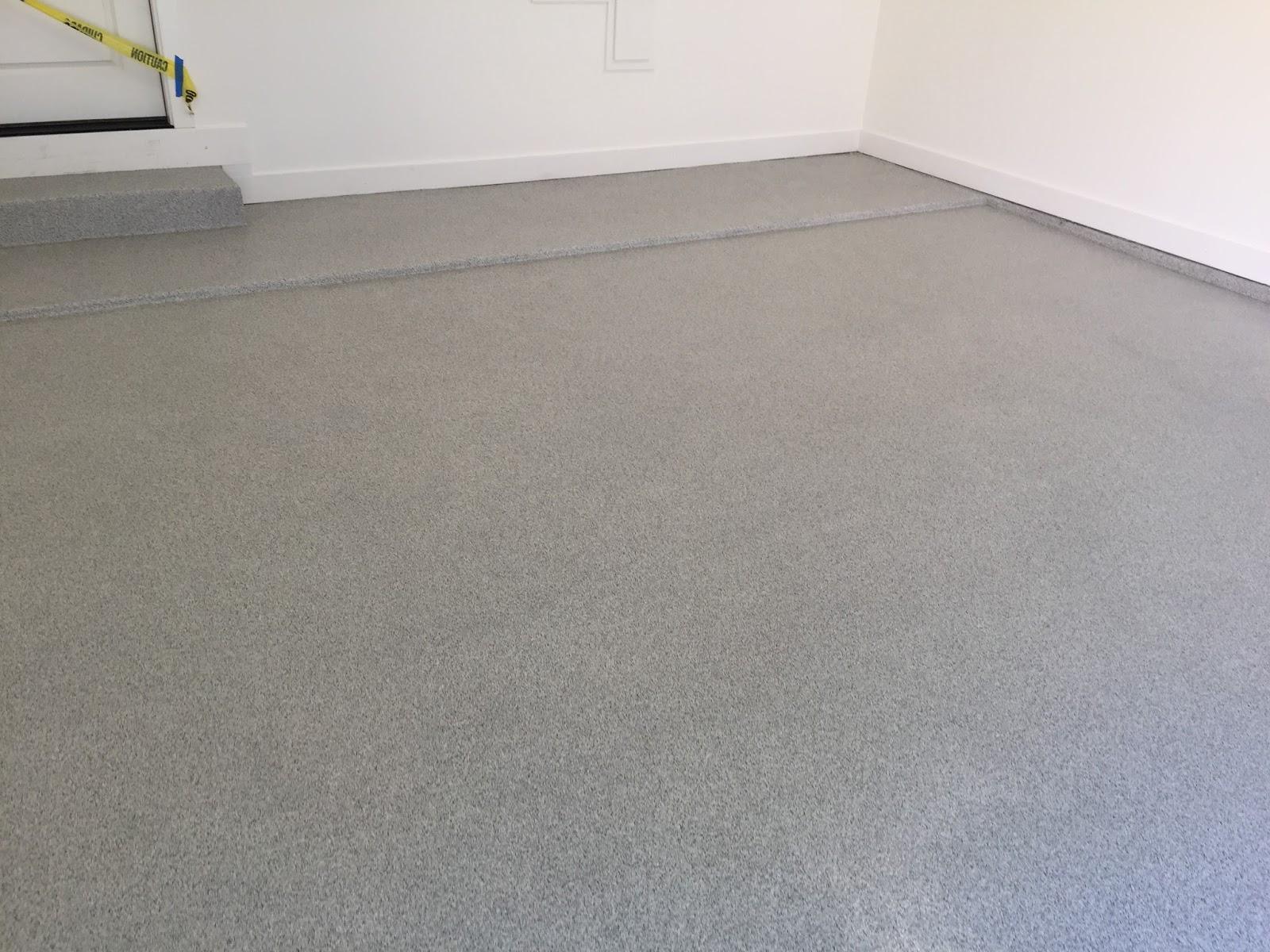 Epoxy Floor Coatings Epoxy Garage Floor Coating Full