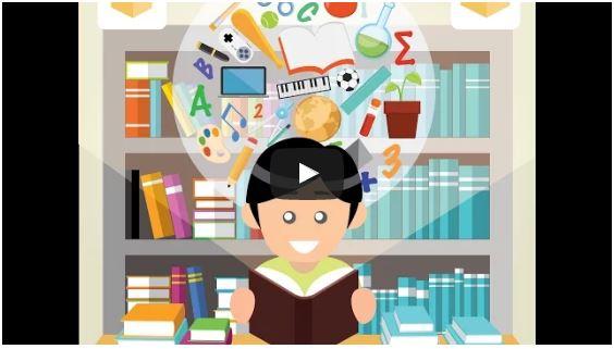 فيديو: دورة تدريبية عملية حول تدريس الرياضيات عن طريق الألعاب مجانا (منتيسوري)
