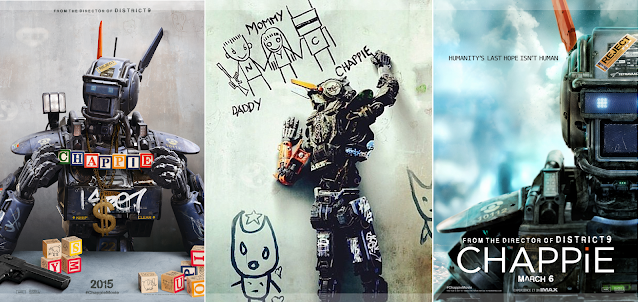 le bloc notes de carmen ai robot geek culture epic wallpaper tetraval neill blomkamp