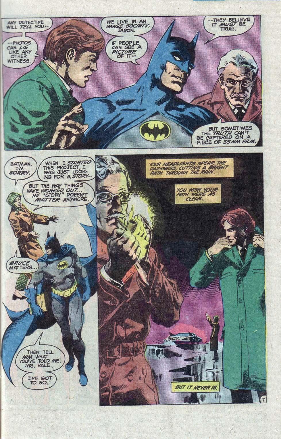 Detective Comics (1937) 520 Page 9