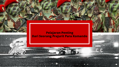 http://belajarbahasainggrismandiri.blogspot.co.id/2016/04/pelajaran-penting-dari-seorang-prajurit.html