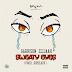 Garrison Elijaah - Sweaty Eyes
