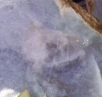 lavender jade rock