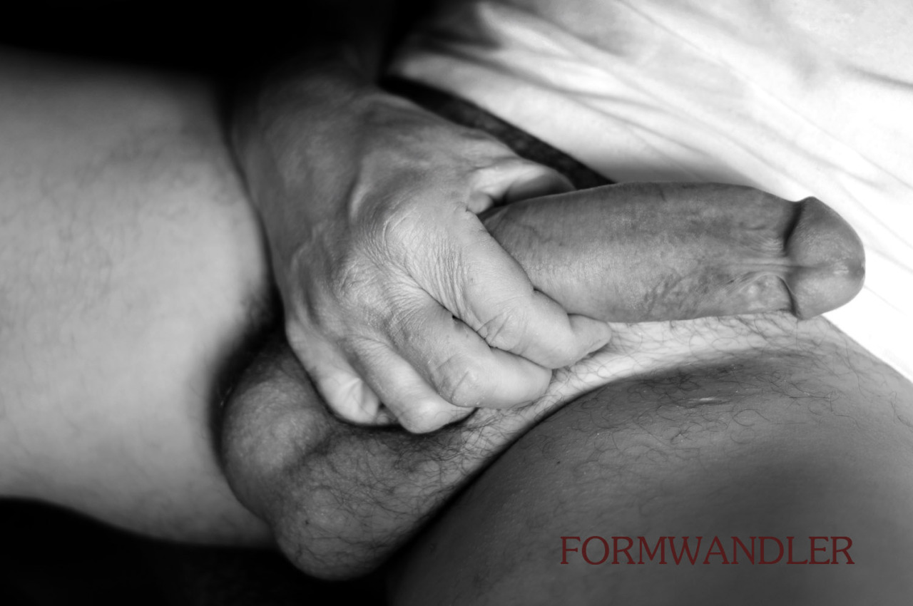 Black woman white man blowjob