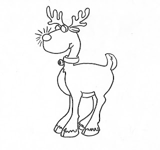 Squiggle Bop: Christmas Fun--enjoy them! :)