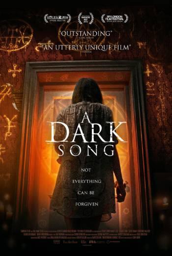 A Dark Song Torrent – BluRay 720p/1080p Legendado