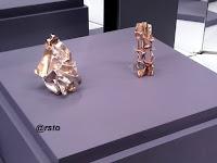 I gioielli di Ada Minola