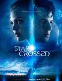Star-Crossed | Bmovies