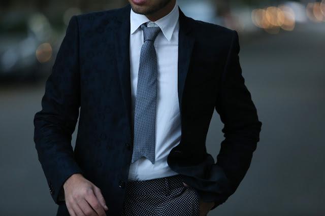 cravatta lorenzo zani