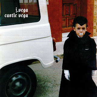 J. Vega Castle Vega