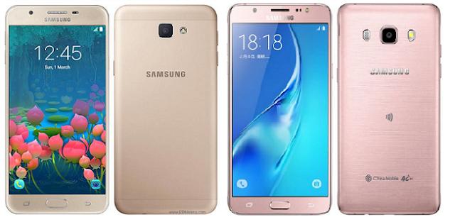 Mengulas Tentang Kelebihan dan Kekurangan Samsung Galaxy J5 Prime
