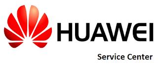 Service Center Resmi Huawei di Jogja