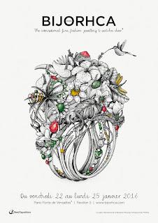 Aramance bijoux fantaisie promotions