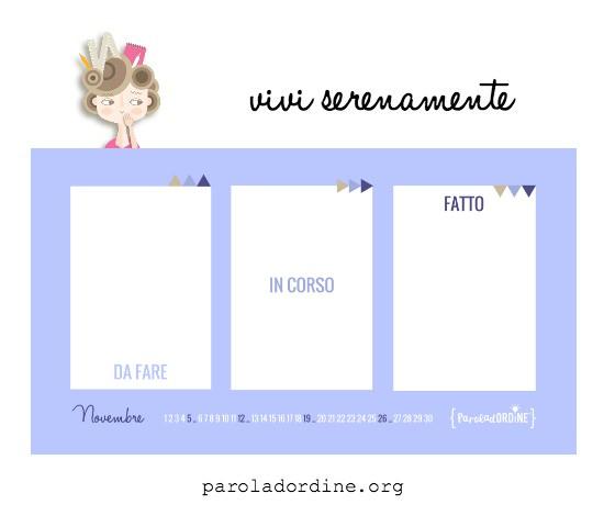 paroladordine-sfondo-novembre