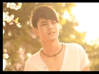 Kao Jirayu - วินาทีเดียว เท่านั้น (Winathii Diaw Thao Nan)