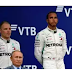 Lewis Hamilton wins 70th race in his career in Russian grand prix